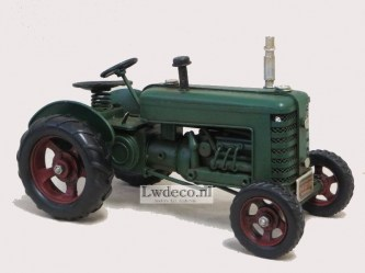 Lw26486 tractor 27x15x16 (2)